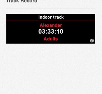 Web-Plug-ings-Track-Record-SMS-Timing