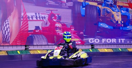 Case-SMS-Timing-Cargo-Karting