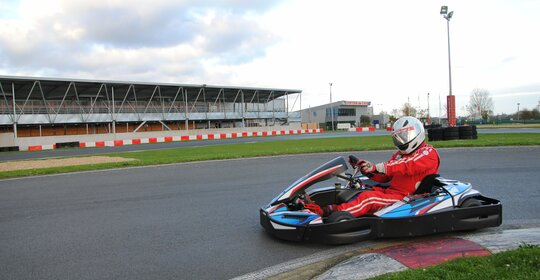 Case-SMS-Timing-Karting-de-Caen-06