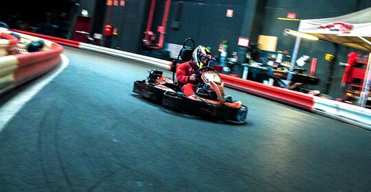 Case-SMS-Timing-Karting-Jerez