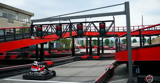 Case-SMS-Timing-Vicenza-Go-Kart
