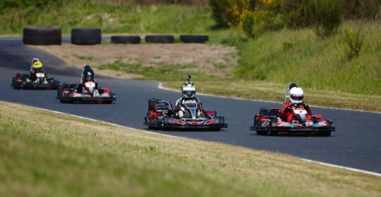 Case-SMS-Timing-Vandel-Gokart